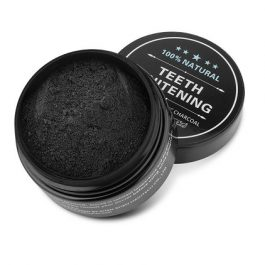 Activated Charcoal Tandenbleker