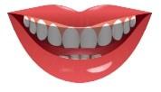 Whitening strips hoe te gebruiken handleiding voor wittere tanden
