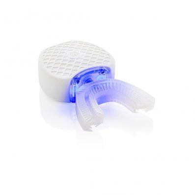 Automatische 360 Tandenborstel