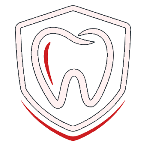 TandenBleken-Thuis logo