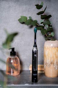 beste elektrische tandenborstel