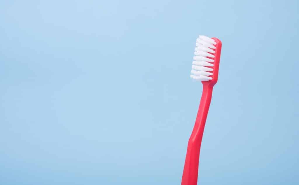 Tandenpoetsen op de beste manier