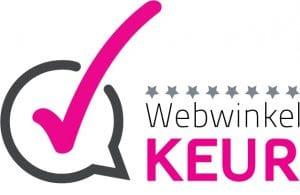 Webwinkelkeur TandenBleken-Thuis